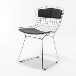 HARRY DESIGN CHAIR