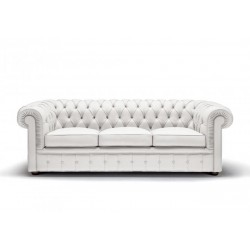 CHESTER SOFA 3 SEATER