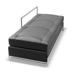 DAYBED E.GRAY