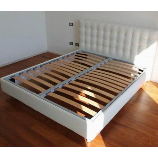 KUBUS BED