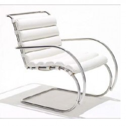 ARMCHAIR MR MIES