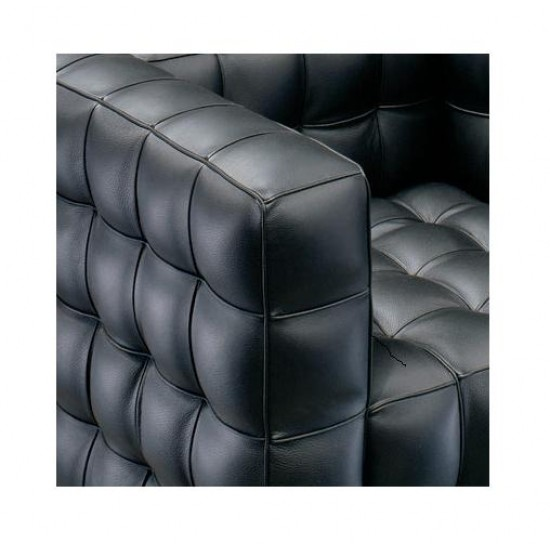 KUBUS SOFA 3 SEATS
