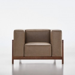 CANALETTO ARMCHAIR
