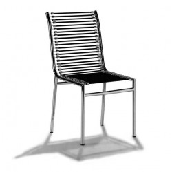 HERBST CHAIR