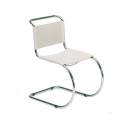 ROHE CHAIR