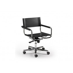 STAM OFFICE ARMCHAIR