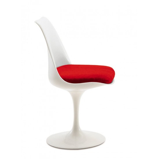 ABS TULIPANO CHAIR
