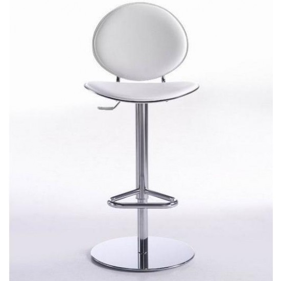 UP & DOWN STOOL