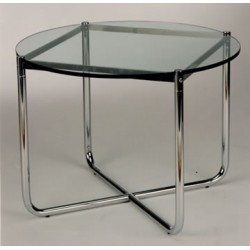 CRISTAL SMALL TABLE