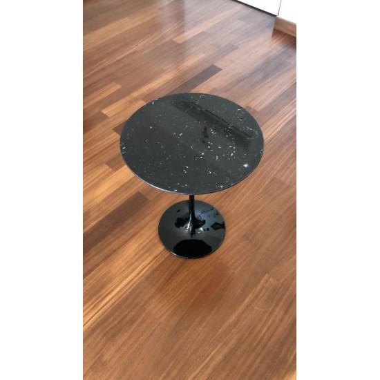 ROUND SMALL TULIPANO TABLE