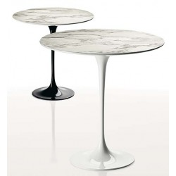 ROUND SMALL TULIPANO TABLE