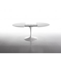 EXTENDING TULIPANO TABLE