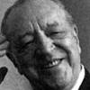 L. Mies Van Der Rohe