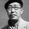 Takehiko Mizutani