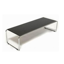 L DESIGN TABLE
